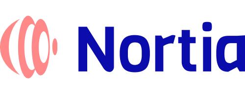 Nortia Logo